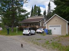 Maison à vendre à Saint-Calixte, Lanaudière, 130, Avenue du Lac-Opéra, 12013114 - Centris