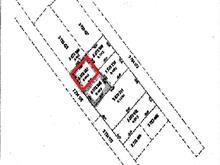 Lot for sale in Saint-Roch-de-Richelieu, Montérégie, Rue  Cherrier, 26677741 - Centris