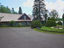 House for sale in Sainte-Agathe-des-Monts, Laurentides, 14 - 18, Avenue  Nantel, 16436949 - Centris