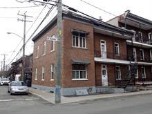 4plex for sale in La Cité-Limoilou (Québec), Capitale-Nationale, 645 - 651, 8e Avenue, 12207243 - Centris