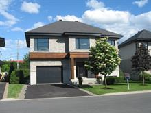 Maison à vendre à Saint-Bruno-de-Montarville, Montérégie, 2190, Rue des Monarques, 12102737 - Centris