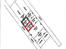Lot for sale in Saint-Roch-de-Richelieu, Montérégie, Rue  Cherrier, 23533759 - Centris