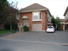 Triplex à vendre à Hull (Gatineau), Outaouais, 88, Rue de la Fondrière, 17988910 - Centris