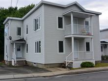 Duplex à vendre à Yamaska, Montérégie, 151 - 153, Rue  Centrale, 13875208 - Centris