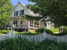 Maison à vendre à Cookshire-Eaton, Estrie, 19, Chemin de Clifton, 14781234 - Centris