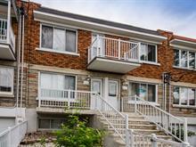Condo / Appartement à louer à Ahuntsic-Cartierville (Montréal), Montréal (Île), 9249, Rue  Jeanne-Mance, 28202191 - Centris