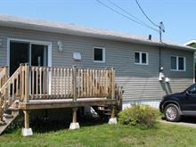 Maison mobile à vendre à Trois-Rivières, Mauricie, 8, Rue  Albert, 27175347 - Centris