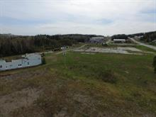Lot for sale in Témiscouata-sur-le-Lac, Bas-Saint-Laurent, 151, Rue de l'Église, 17382509 - Centris