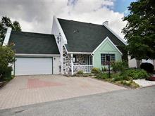 House for sale in Rouyn-Noranda, Abitibi-Témiscamingue, 661, Rue  Filiatrault, 17320584 - Centris