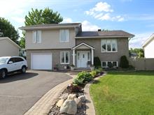 Maison à vendre à Terrebonne (Terrebonne), Lanaudière, 3413, Rue  Napoléon, 9813003 - Centris