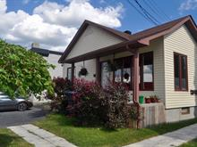 4plex for sale in Saint-Jean-sur-Richelieu, Montérégie, 692 - 698, Rue  Saint-Jacques, 28769713 - Centris