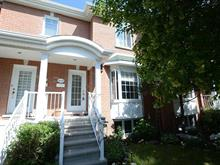 House for sale in Saint-Laurent (Montréal), Montréal (Island), 4029, Chemin du Bois-Franc, 21737598 - Centris