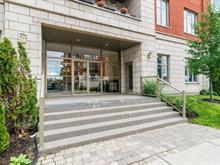Condo for sale in Mont-Royal, Montréal (Island), 150, Chemin  Bates, apt. 502, 13929938 - Centris