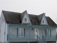 House for sale in La Durantaye, Chaudière-Appalaches, 460, Rue du Piedmont, 26429462 - Centris
