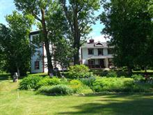 Maison à vendre à Berthier-sur-Mer, Chaudière-Appalaches, 32, Chemin des Roy, 22314511 - Centris