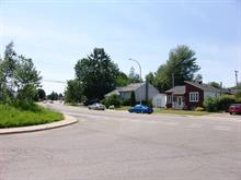 Lot for sale in Trois-Rivières, Mauricie, boulevard  Hamelin, 17303750 - Centris