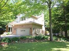 Maison à vendre à Saint-Lazare, Montérégie, 565, Rue du Cardinal, 22509778 - Centris