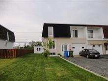 House for sale in Sept-Îles, Côte-Nord, 133, Rue  Comeau, 28504839 - Centris