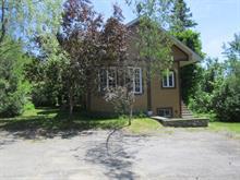 Maison à vendre à Entrelacs, Lanaudière, 2280, Chemin des Îles, 23907625 - Centris
