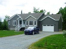 Maison à vendre à Val-d'Or, Abitibi-Témiscamingue, 242, Rue  Baribeau, 16619575 - Centris