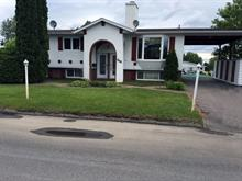 Triplex for sale in Roberval, Saguenay/Lac-Saint-Jean, 640 - 642, Rue  Albert, 25764017 - Centris