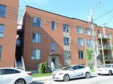 Condo for sale in Mercier/Hochelaga-Maisonneuve (Montréal), Montréal (Island), 2530, Avenue  Fletcher, apt. 302, 13959302 - Centris