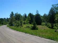 Lot for sale in Dudswell, Estrie, Rue  Florence, 17984468 - Centris