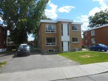 Triplex for sale in Sorel-Tracy, Montérégie, 2200, Rue du Cardinal-Léger, 27287333 - Centris