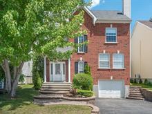 House for sale in Vimont (Laval), Laval, 2067, Rue de Zurich, 27981552 - Centris