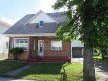 House for sale in Saint-Bruno-de-Guigues, Abitibi-Témiscamingue, 5, Rue  Principale Nord, 25965236 - Centris
