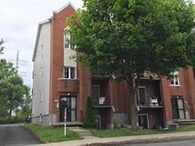 Condo for sale in Rivière-des-Prairies/Pointe-aux-Trembles (Montréal), Montréal (Island), 12645, Rue  Gertrude-Gendreau, apt. 101, 10329738 - Centris