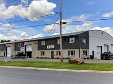 Industrial building for sale in Desjardins (Lévis), Chaudière-Appalaches, 1045, Rue  Jean-Marchand, 22294678 - Centris