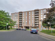 Condo à vendre à Anjou (Montréal), Montréal (Île), 7320, Impasse  Saint-Zotique, app. 808, 26154157 - Centris