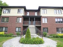 Condo / Apartment for rent in Bromont, Montérégie, 133, Rue de Laviolette, apt. 301, 27339863 - Centris