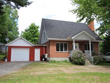 House for sale in Rawdon, Lanaudière, 3858, Rue des Ormes, 27044644 - Centris