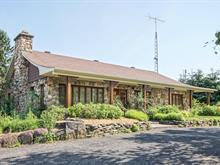 House for sale in Sainte-Émélie-de-l'Énergie, Lanaudière, 661 - 671, Route  Saint-Joseph, 14920678 - Centris