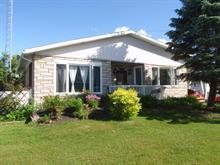 House for sale in Rawdon, Lanaudière, 3276, 9e Avenue, 25083257 - Centris