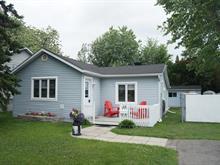 House for sale in L'Île-Perrot, Montérégie, 35, 6e Avenue, 28460395 - Centris