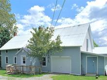 Maison à vendre à Cookshire-Eaton, Estrie, 270, Chemin  Jordan Hill, 26860848 - Centris