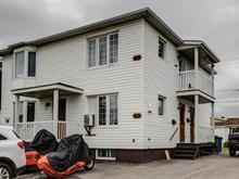 Duplex à vendre à Jonquière (Saguenay), Saguenay/Lac-Saint-Jean, 3641 - 3643, Rue  Angers, 24456329 - Centris