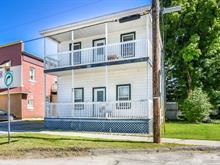 Duplex for sale in Brompton (Sherbrooke), Estrie, 63 - 65, Rue  Saint-Joseph, 18366189 - Centris