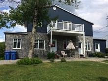 Triplex for sale in Charlesbourg (Québec), Capitale-Nationale, 7378 - 7382, 1re Avenue, 17842839 - Centris