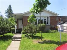 House for sale in Ahuntsic-Cartierville (Montréal), Montréal (Island), 11980, Rue  Guertin, 12870295 - Centris