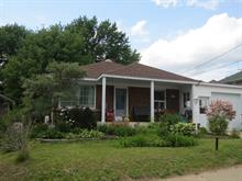 Maison à vendre à Trois-Rivières, Mauricie, 1580, Rue  De La Terrière, 21183501 - Centris