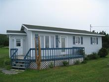House for sale in Cap-Chat, Gaspésie/Îles-de-la-Madeleine, 448, Route  132, 17745803 - Centris