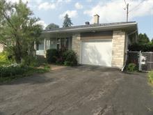 House for sale in Le Vieux-Longueuil (Longueuil), Montérégie, 259, Rue  Sénécal, 23744489 - Centris