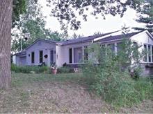 Maison à vendre à Bois-des-Filion, Laurentides, 8, 50e Avenue, 18411134 - Centris