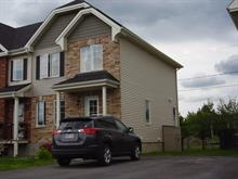 Maison à vendre à Les Coteaux, Montérégie, 75, Rue  Loiselle, 11846457 - Centris