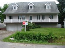 Maison à vendre à Saint-Jérôme, Laurentides, 1004, Rue  Liliane, 15480868 - Centris
