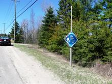 Lot for sale in Val-David, Laurentides, 2185, Route  117, 25516095 - Centris